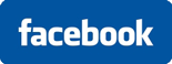 facebook-logo-rounded